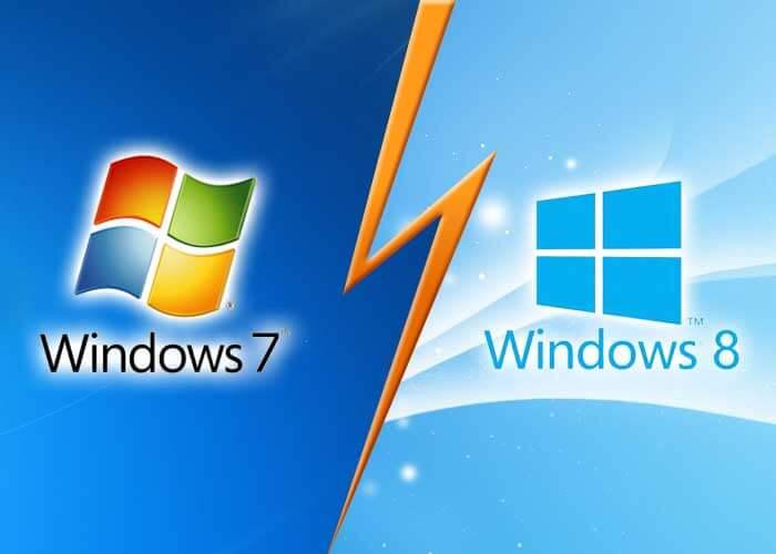 descargar windows 7 32 bits full iso