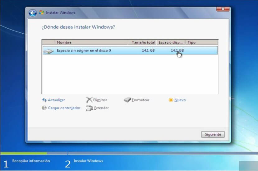 como-instalar-windows-7_6_imagenGrande2