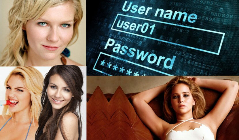 who hacks 4chan jennifer lawrence