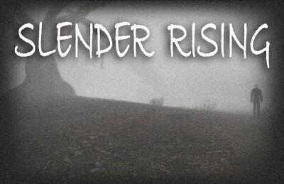 1_slender_rising