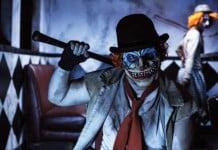 Donde encontrar disfraces para hallowen y día de muertos en méxico df