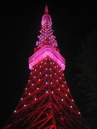 Torre Eiffel rosa cancer de mama