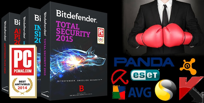 bitdefender gratis serial free download