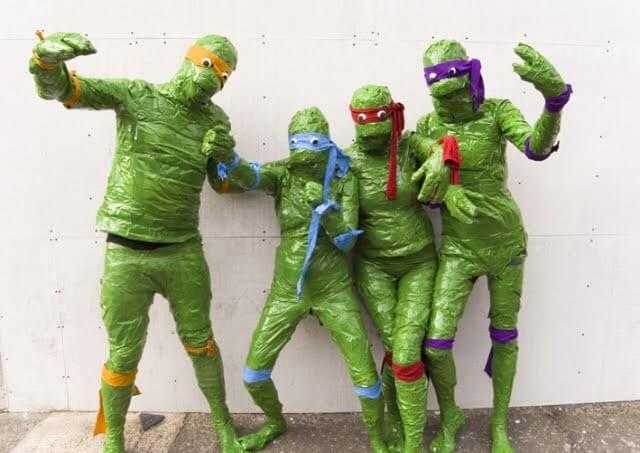 cosplay-tmnt-duct-tape-fail-raddudes-costume1