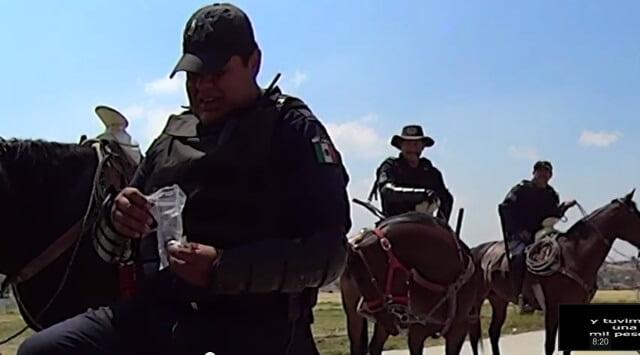 cuauhtitlan itzcalli policia siembra droga jovenes