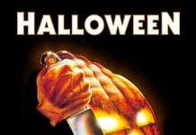 halloween pelicula 1978