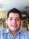 Andrés Cuanás