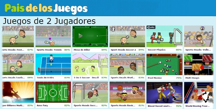 Juegos Multiplayer Flash En Linea Neostuff
