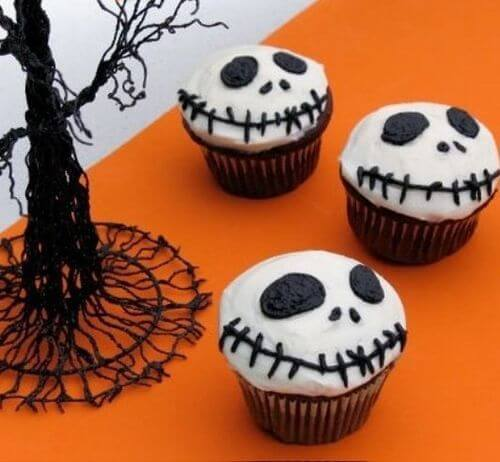 ideas de comida en halloween decoraci n neostuff