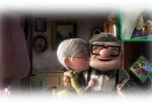 saber si estas enamorada