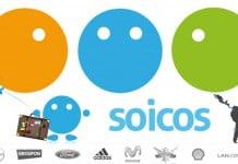 soicos vs adsense, cpm rocket, kontextua y otras publicidades