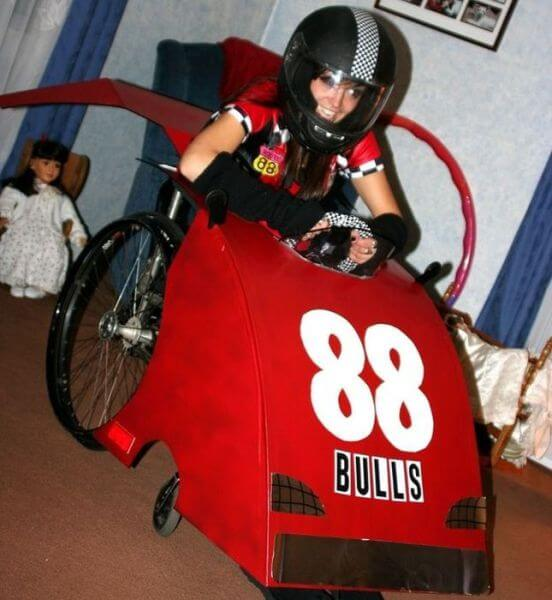 wheelchair costumes disfraces sillas de ruedas halloween