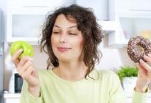 dieta detox para desintoxicar tu cuerpo