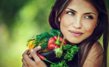 dietas para adelgazar 2015