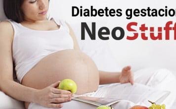 informacion sobre diabetes gestacional