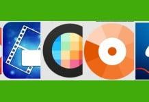mejores aplicaciones gratis android 2014