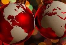 navidad en otros paises del mundo