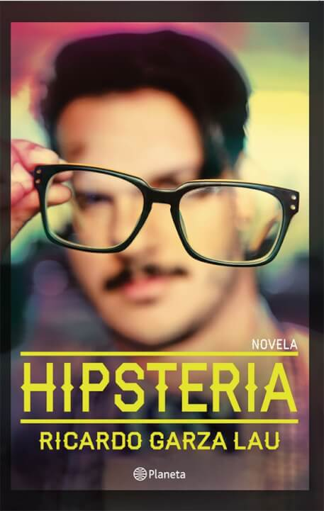 Hipsteria560