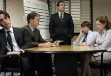 10 Trucos para Parecer Inteligente en Reuniones