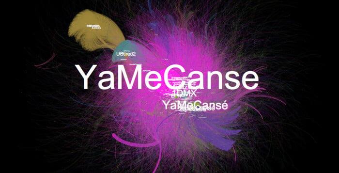 YaMeCanse Atacada por Bots - La historia de Ya Me cansé 2