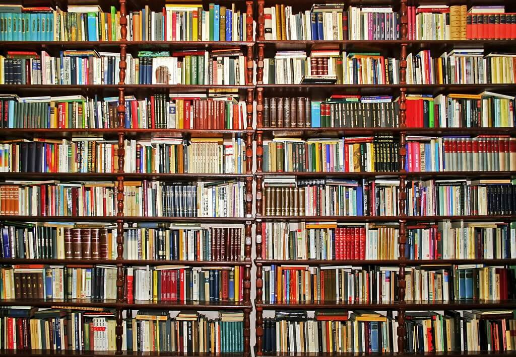 Top mejores libros del 2014 coleccion de libros