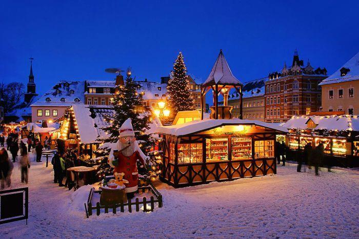 cpmo se celebra navidad en alemania