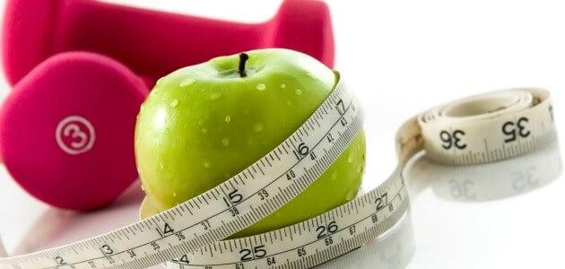 dietas para comenzar el año 2015