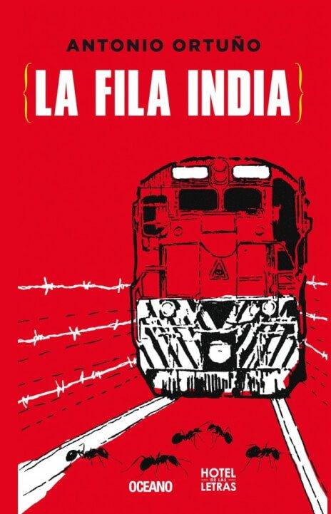 fila_india21