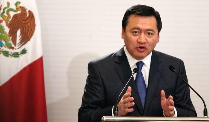 osorio chong presentara estrategia contra el secuestro