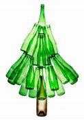pino ecológico para navidad