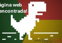 por qué es necesario una pagina web ventajas