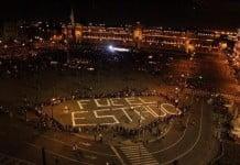 responsables de ayotzinapa