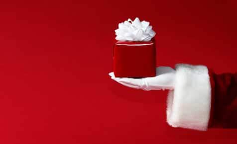 DIY regalos navideños buenos, bonitos y baratos | NeoStuff