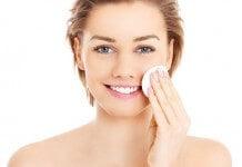 Consejos para tene una buena belleza facial - Los trucos