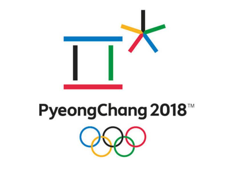 Logo_PyeongChang_2018_cc7badbe5d