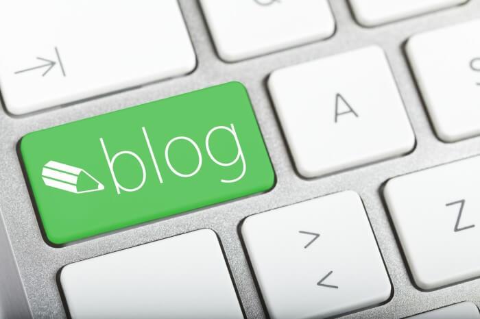 Qué-son-las-Palabras-clave-en-un-Blog