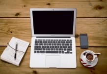 consejos y tips para crear un blog