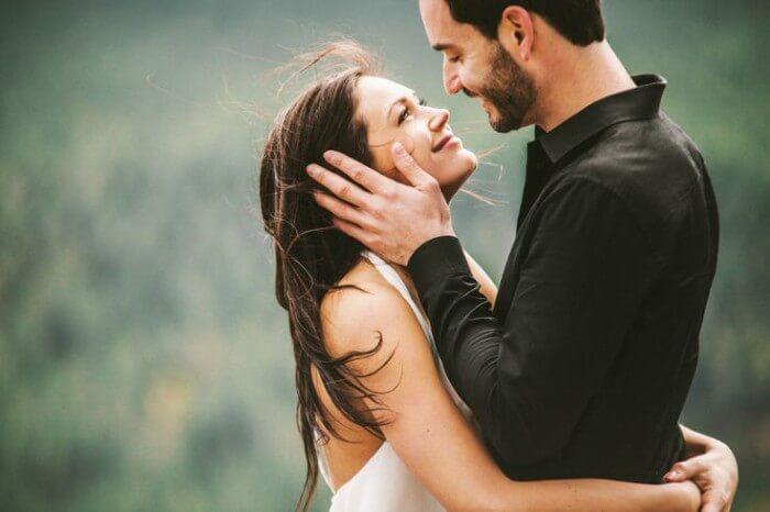 Retos en pareja para relación duradera