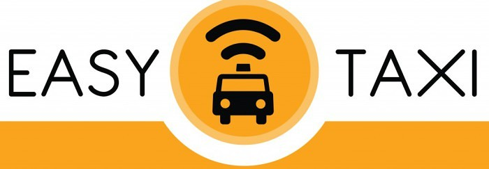 easy taxi mexico app de taxistas