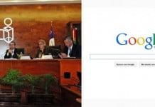 ifai google