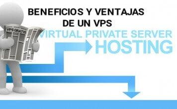 obtener un vps gratis con amazon