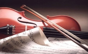por qué estudiar música académica