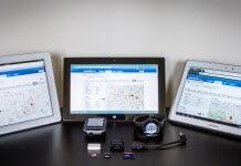 tablets android vs windows tablet vs ipad