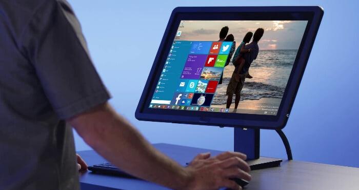 windows 10 es mejor que windows 8
