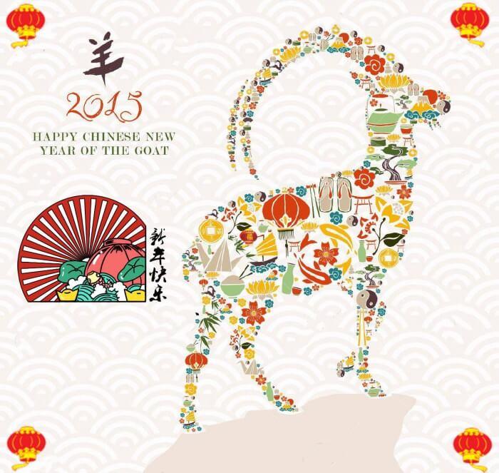 Año Chino Carba
