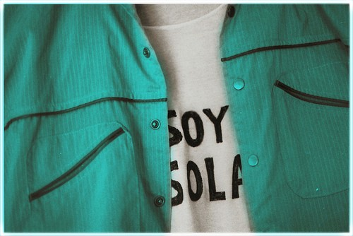 soysolats