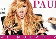 Mi Nuevo Vicio Paulina Rubio