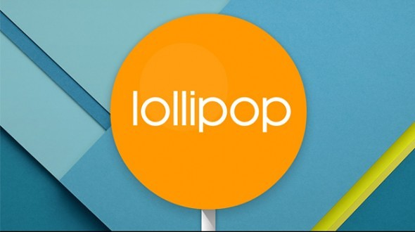 android lollipop Android 5.2