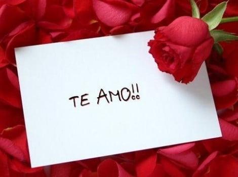 Tu Carta De Amor Neostuff