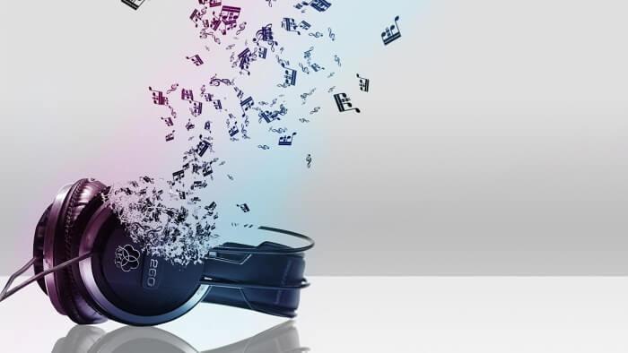 El placer de escuchar música académica